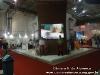 congresso_ver10