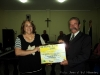 diploma_sulmineiro2011_10