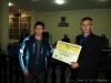 diploma_sulmineiro2011_11