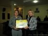 diploma_sulmineiro2011_12