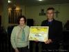 diploma_sulmineiro2011_13