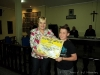 diploma_sulmineiro2011_14