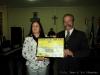 diploma_sulmineiro2011_15