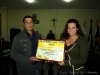 diploma_sulmineiro2011_17