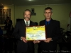 diploma_sulmineiro2011_18