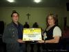 diploma_sulmineiro2011_19