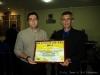 diploma_sulmineiro2011_21