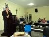 diploma_sulmineiro2011_22