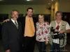 diploma_sulmineiro2011_26