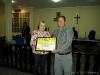 diploma_sulmineiro2011_3