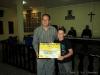 diploma_sulmineiro2011_5