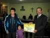 diploma_sulmineiro2011_7