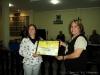 diploma_sulmineiro2011_8