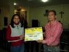 diploma_sulmineiro2011_9