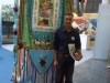 salao_turismo_bh_4